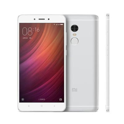 Xiaomi Redmi Note 4 במחיר שאסור לפספס!