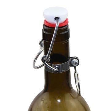 להפוך בקבוקי יין לקנקן שתייה בפחות מ5 שקל