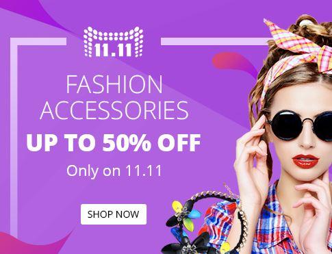 רשימת קניות אופנת נשים בהנחה לשעות האחרונות של חג הרווקים!