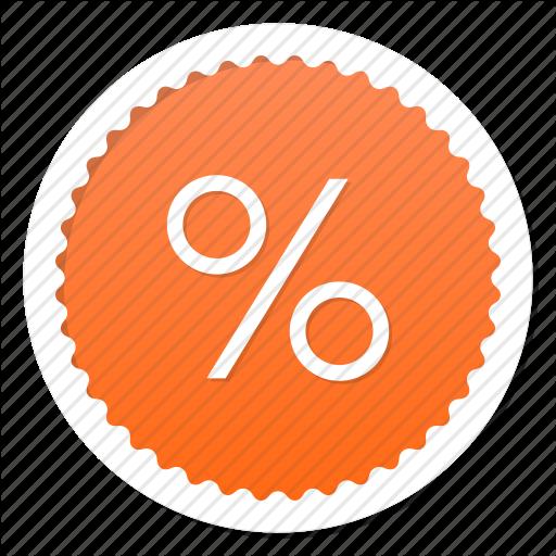 13% הנחה בGEARBEST ו EVERBUYING