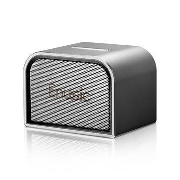 Enusic® 001