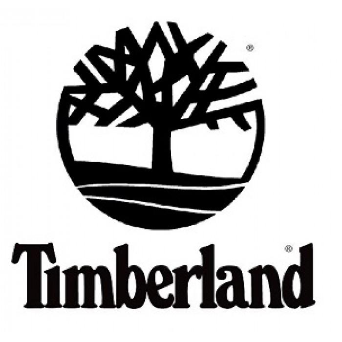 מגפי עור Timberland לגברים עמידות במים ב404₪! כולל משלוח עד הבית!