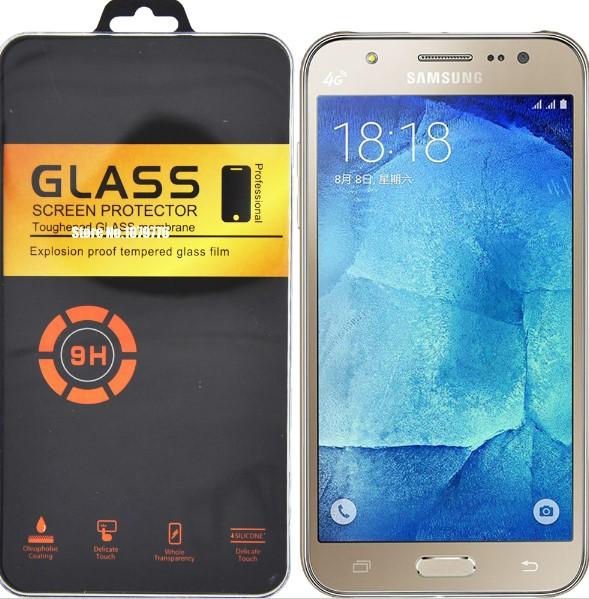 מגן מסך זכוכית למכשירי SAMSUNG במחיר מצחיק!