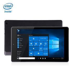 Jumper EZpad Mini3 8.0 inch Windows 10 2GB/32GB – מחיר מטורף!!! 59$ בלבד!