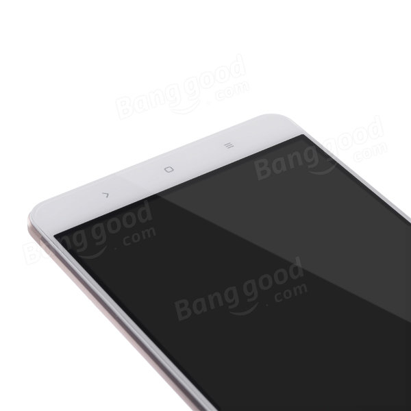 Xiaomi Mi Max 4GB RAM 128GB Snapdragon 652 – הדגם הכי חזק, ב239$!