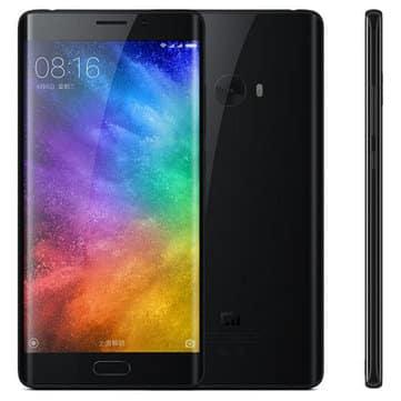 *פשוט לחטוף! גרסה גלובלית! Xiaomi Mi Note 2  6GB  128GB *
