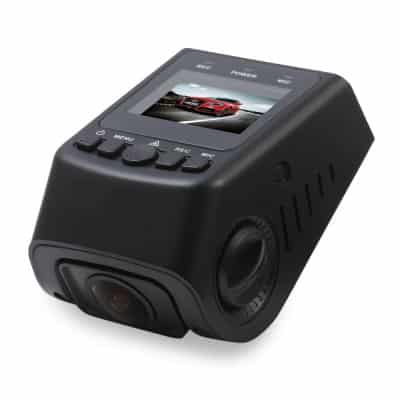 A118C – B40C – מצלמת הרכב המומלצת והמשתלמת ביותר במחיר שחובה לקנות – 31.99$ בלבד!
