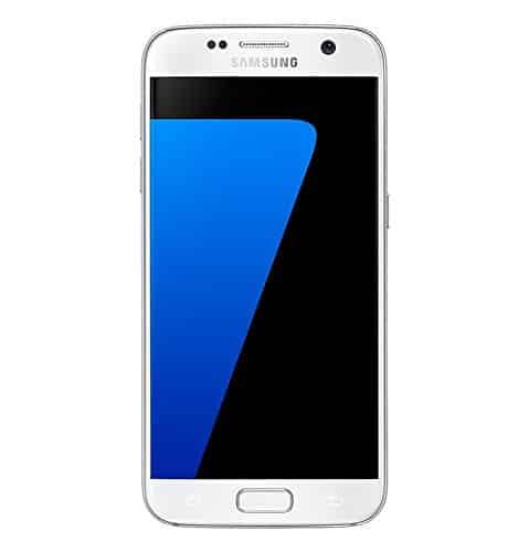"""Samsung Galaxy S7 32GB – ב1550ש""""ח בלבד!"""