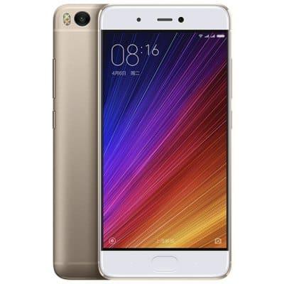 Xiaomi Mi5s 64GB רק ב259$ בגירבסט!