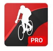 Runtastic PRO – מהאפליקציות הטובות ביותר לרוכבי אופניים – בחינם! רק היום!