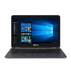 "ASUS ZenBook Flip UX360CA ב2545ש""ח"