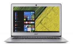 מחשב נייד Acer