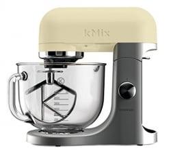 "Kenwood kMix Stand Mixer, 5 L KMX52G בדיל היום באמזון אנגליה – 950 ש""ח"