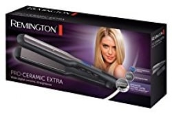דיל היום! מחליק שיער Remington S5525 ב₪163 בלבד!