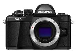 מצלמות אוליפוס/פנסוניק מעולות בהנחות מעולות