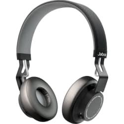 "Jabra Move – אוזניות אלחוטיות ב212 ש""ח במקום 450ש""ח!"