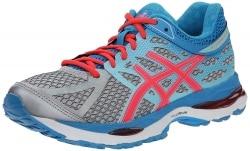 נעלי ריצה לנשים ASICS Gel-Cumulus 17 במחיר 39.99$