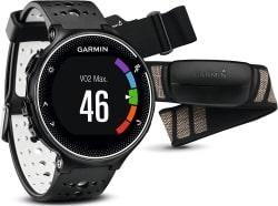 שעון ספורט Forerunner 230 Bundle Garmin כולל רצועת דופק ב₪792 בלבד כולל מיסים ומשלוח עד הבית!