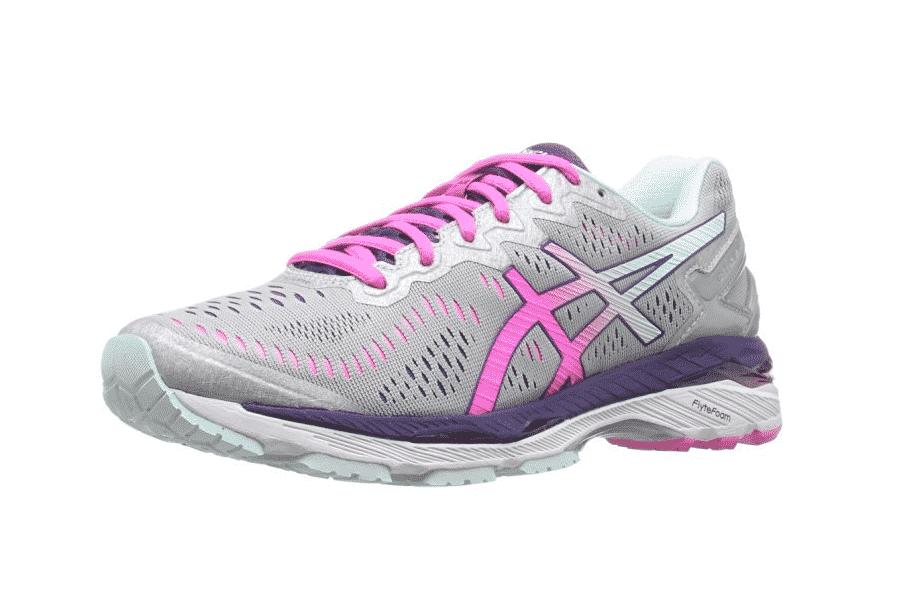 נעלי אסיקס לנשים ASICS Gel-Kayano 23 רק 65$