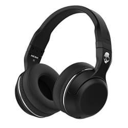 Skullcandy Hesh 2 Bluetooth Wireless Headphones – 64.75$