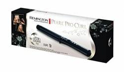 דיל היום! מסלסל שיער Remington Ci9532 ב₪155 בלבד!
