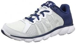 נעלי ספורט לגבר Under Armour Micro G Assert 6 רק 60$ כולל משלוח עד הבית!