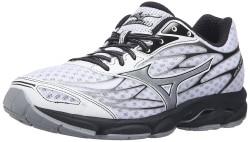 נעלי ריצה לגבר Mizuno Wave Catalyst קיים במידות 8.5US 9US רק 72$ כולל משלוח עד הבית!