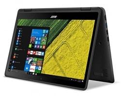 "Acer Spin 5 – הלפטופ האידאלי במחיר האידאלי! מעבד I5 דור 7, 256GB SSD, וינדוס 10, מסך מגע מתהפך, אחריות אמזון – מחיר סופי עד הבית – 2155 ש""ח! מאות ש""ח פחות מבארץ!"