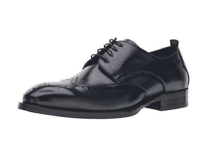 נעל אלגנט Steve Madden Candyd Oxford החל מ 42$ כולל משלוח עד הבית