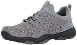 נעלי סקצ'רס לגבר Skechers Larson Norven Oxford החל מ 41$ כולל משלוח עד הבית!