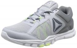 """נעלי נשים Reebok Yourflex Trainette 9.0 Mt Fitness רק 131 ש""""ח כולל משלוח עד הבית!"""
