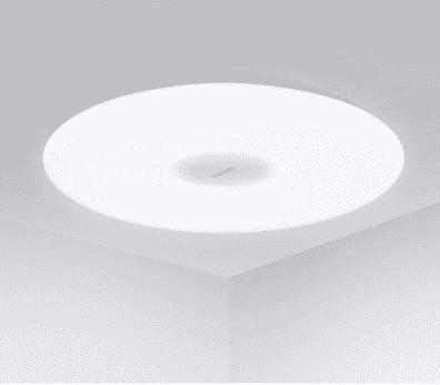Xiaomi Philips LED Ceiling Lamp CEILING LIGHT במחיר 69.99$