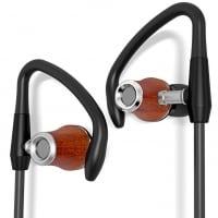 "Symphonized NRG S – אוזניות בלוטות' ממותג מוביל ופופלארי במיוחד באמזון ארה""ב – עם עץ אמיתי! רק 86 ש""ח"