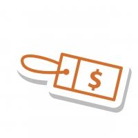קופון 20% הנחה על מוצרים נבחרים בeBay!