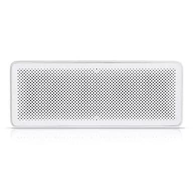 הרמקול המצויין והיפה של שיאומי – Xiaomi Square Box 2 רק ב –18.99 $ !