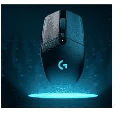 Logitech G304 LIGHTSPEED – עכבר אלחוטי איכותי לגיימרים – רק 34.99 $