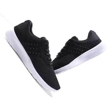 נעלי שיאומי גברים – דגם חדש! מידות 40-44 רק ב$28.99