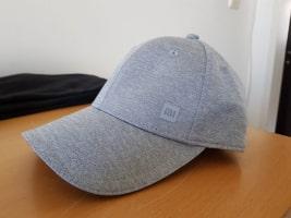 כובע מצחייה של שיואמי