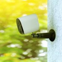 Alfawise L3 Plus – מצלמת אבטחה אלחוטית לחלוטין! עם סוללה נטענת ל4 חודשים! 55.99$