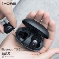 אוזניות TWS אלחוטיות לחלוטין! של Xiaomi ו- 1MORE! רק ב57.22$!