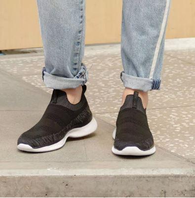 """הנעליים הנוחות בעולם? Xiaomi Uleemark Fly Knit 2.0 – רק ב90ש""""ח! מידות 40-44"""