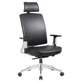 בלעדי! מבחר כיסאות מנהלים – 799שח עד 999שח!