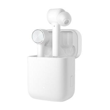 אוזניות TWS של שיאומי – AIRDOTS PRO – עם סינון רעשים אקטיבי – רק ב53.99$!