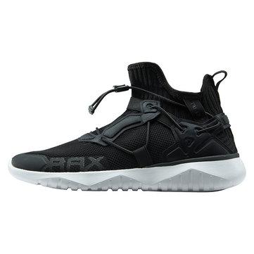 נעלי ספורט חדשות של שיאומי – Xiaomi Rax Fly Knit Ultralight – מידות 40-44 רק ב$48.99