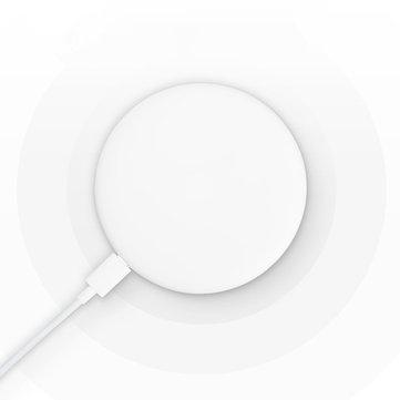 המטען האלחוטי המהיר בעולם! Xiaomi 20w רק ב$15.99!