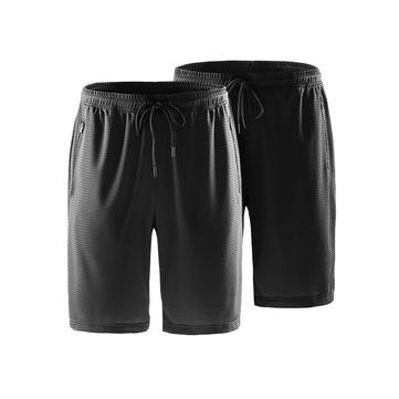 """מכנסי ספורט דריי פיט – xiaomi uleemark רק ב54 ש""""ח!"""