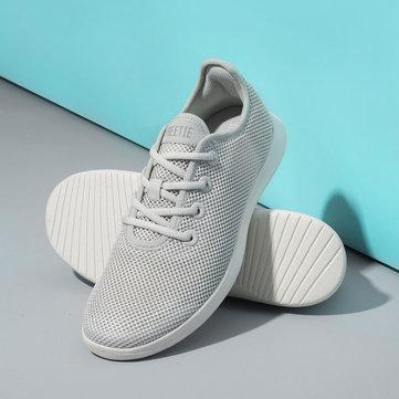 מבחר ענק של נעליים, סנדלים, משקפי שמש וביגוד ספורט של שיאומי ב18% הנחה!