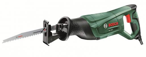 מסור חרב Bosch PSA 700 E בוש רק ₪286! כולל משלוח עד הבית!