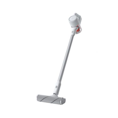 השואב האלחוטי הכי חזק של שיאומי! Mi Handheld Vacuum Cleaner רק ב949שח ומשלוח חינם עד הבית!