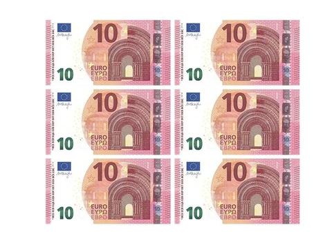התחלנו? קחו 10 יורו מתנה לאמזון גרמניה!